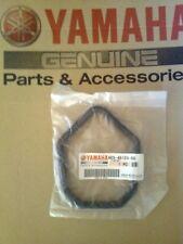 Genuine Yamaha 6E5-45123-00 GASKET, MUFFLER 115HP 130HP 150HP 175HP 200HP 225HP