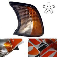 US - Design - Folie für weiße Blinker BMW E34 5er-Reihe vorne rechts/links