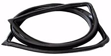 1972-1993 Dodge Plymouth truck, D W 100 150 200 250 300 350 windshield seal