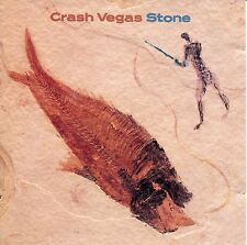Crash Vegas - Stone