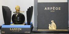 ARPEGE LANVIN PARFUM - 15 ml
