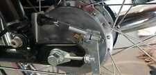 Bremslicht Kontakt Bremse pas. f. Simson KR51 Schwalbe Star Sperber Habicht S51