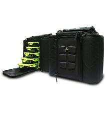 SIX PACK BAG 500 INNOVATOR color Nero e Verde