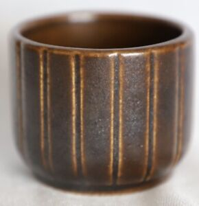 Retro Vintage Wedgwood Pennine Egg Cup