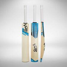 Free P/&P 2019 Gray Nicolls Supernova 100 Cricket Bat