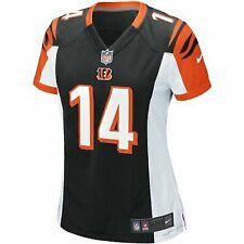 reputable site 7280e d1261 Andy Dalton NFL Jerseys for sale | eBay