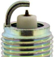 Platinum Spark Plug 1483 NGK