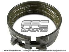 "A500 40RH 42RE 44RE Transmission Reverse REAR Band 88-UP Double Wrap 2.0"" Wide"