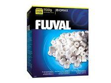 Fluval Biomax 1100g Biological Aquarium Filter Media