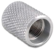 YAMAHA SR500 TT500 XT600 XS750 XS650 XS500 Speedometer Dummy Plug Cap 02-004