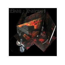 Nefandus - Death Holy Death GATEFOLD LP,OFERMOD,MARDUK