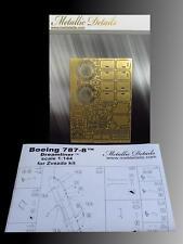 1/144 Metallic Details set  Boeing 787 Dreamliner MD14404