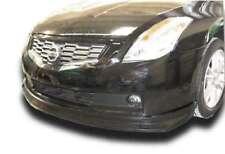 KBD Body Kits ILL Spec Polyurethane Front Lip Fits Nissan Altima 2DR 08-09