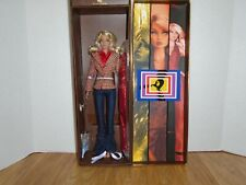 UNDERCOVER ANGEL POPPY PARKER MINI GIFT SET INTEGRITY TOYS W CLUB EXCLUSIVE NRFB
