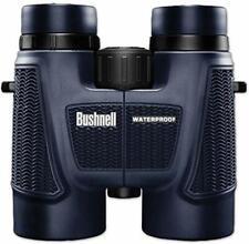 Bushnell H2O Waterproof Fog proof Roof Prism Binocular 10 x 42 mm Black