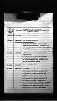 719. Infanterie-Division Kriegstagebuch Niederlande von 1942