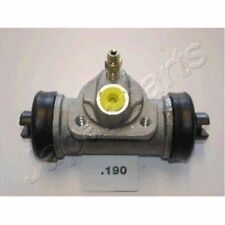 JAPANPARTS Wheel Brake Cylinder CS-190