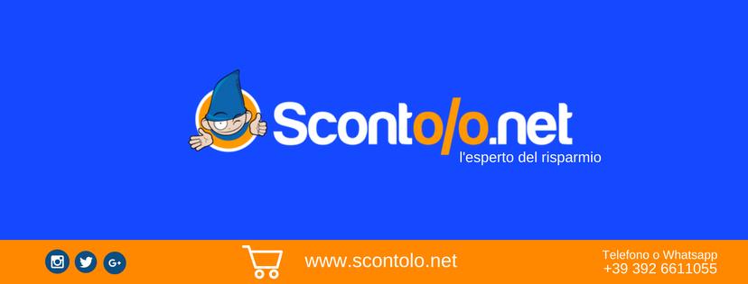 scontolo-net