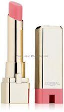 L'Oreal Colour Riche Caresse Lipstick #170 COTTON PINK  NEW & SEALED RRP$29