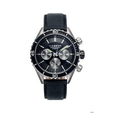 RELOJ VICEROY WATCH / 471041-57 / NEW!!!! RRP~189€ / -30€ OFF!!!