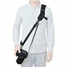 Tycka Camera Shoulder Neck Strap, Top-level protection to Camera, good for or