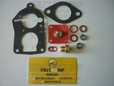 SOLEX 34 BICSA CARBURATORE KIT REVISIONE PEUGEOT 404 504 505