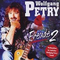 Freude Vol. 2 von Petry,Wolfgang | CD | Zustand gut