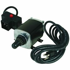 Tecumseh Toro Snow Blowers Electric Starter+ Cable 110-120V 33329C 33329D 33329E