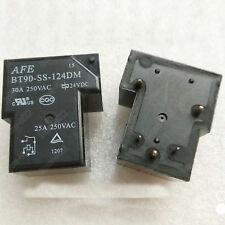 5pcs  new  Relay  BT90-SS-124DM 24VDC
