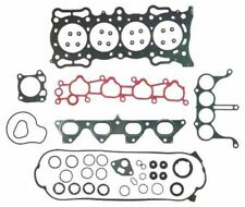 CARQUEST/Victor HS5824 Cyl. Head & Valve Cover Gasket