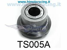 TS005A CUSCINETTO UNIDIREZIONALE MOTORE SH 28 - SH 21 1:8 ONE WAY BEARING HIMOTO