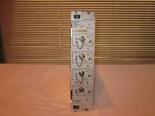 HP / Agilent J4233A DWDM 1310nm VXI Transmitter Module