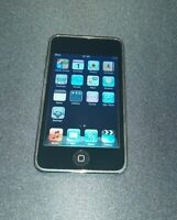 Apple iPod Touch 2nd Generation 32GB Model A1288 Full Working Condition
