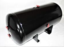 Druckluftkessel 100l m.Konsole Druckluftbehälter Drucklufttank KompressorL4999.1