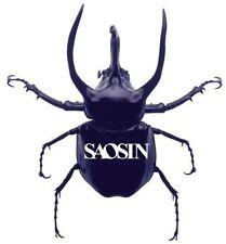 Saosin - Saosin [New CD]