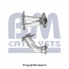 Fit with TOYOTA AVENSIS 1.6 Exhaust Fr Down Pipe 70615 9/97-10/00