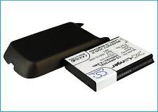 Premium Battery for BlackBerry Bold 9790, BAT-30615-006, JM1 Quality Cell NEW