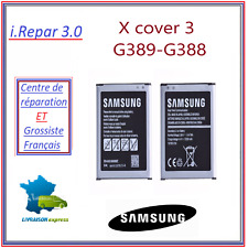 Battery oem samsung xcover 3 g388-g389