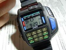 En Distancia A MandosEbay Relojes Casio Mando Venta PnOw0k8X