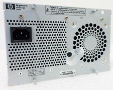 HPE HP J4839A PROCURVE REDUNDANT POWER SUPPLY