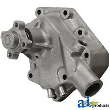 John Deere Parts WATER PUMP AR65261  440B (SN 169405>), 440B, 440A (SN 169405>),