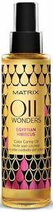 Matrix Oil Wonders Egyptian Hibiscus Oil 150 ml / 5 fl oz