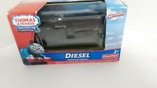 Thomas & Friends Diesel Trackmaster   US Seller. Fast Shipping