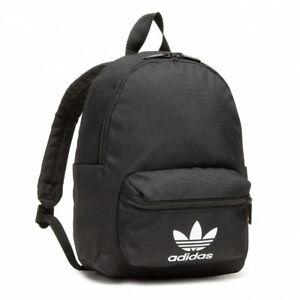 Adidas Originals - SMALL AC BL BP - MINI ZAINO UNISEX - art.  GD4575