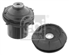 FOR OPEL/VAUXHALL ASTRA G ASTRA H MERIVA VECTRA B ZAFIRA FRONT STRUT MOUNT