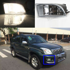 Right Side Front Fog Light For Toyota Land Cruiser Prado120 SERIES 2002-2009 RH