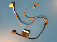 Genuine Lenovo ThinkPad X1 Carbon 3 LMQ-2 Touch Screen LCD LED Cable 00HT409
