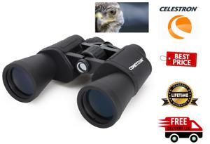 Celestron 7x50 Cometron Binoculars 71198 (UK Stock)