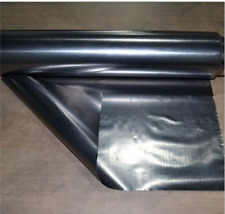 Flexible Graphite Foil Graphoil Gasket Sheet Plate1*300*300mm