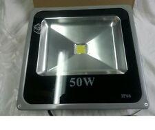 FOCO LED 50W ULTRAFINO IP66 CÁLIDO 3000-3500K